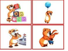 Old Friends, Scooby Doo, Education, Fictional Characters, Art, Art Background, Kunst, Performing Arts, Onderwijs