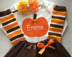 INFANT girl Thanksgiving outfit - turkey shirt - thanksgiving legwarmers - fall baby girl outfit - newborn preemie- Shake Your Tail Feather Baby Girl Thanksgiving Outfit, Baby Girl Fall Outfits, Fall Baby Clothes, Pumpkin Patch Outfit, Baby Girl Halloween, Thing 1, Shabby Flowers, Infant, Turkey