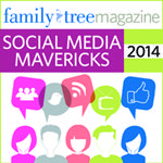 Check out our #40toFollow- Social Media Mavericks from the latest issue of the magazine!