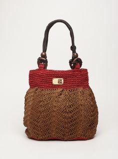 Sweet purse. Love ROXY.
