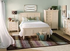 Masterful Master Suites Master Bedroom Paint Colors Raymour And Flanigan Furniture Design Center