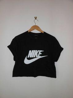 Tee-shirt Nike.