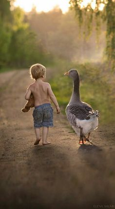#kids <https://plus.google.com/s/%23kids> #birds <https://plus.google.com/s/%23birds> - Gonul Gencyilmaz - Google+