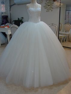 Item: Sweetheart Wedding Dress Color: as pic Style: 5039 Occasion: Royal Wedding/Church Wedding/Formal Wedding/Bridal Party Tailor Time: Days Shipment: Days Cute Wedding Dress, Sweetheart Wedding Dress, Princess Wedding Dresses, Colored Wedding Dresses, Wedding Bridesmaid Dresses, Dream Wedding Dresses, Bridal Dresses, Mermaid Wedding, Prom Dresses