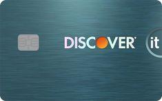 Pin By Lada Romanova On Black Credit Cards Logos Nintendo Games
