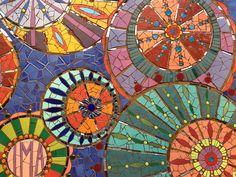 laurel true workshop - Hacienda Mosaico in Puerto Vallarta