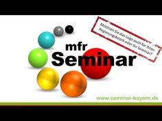Seminar Mittelfranken (inkl. LehrplanPLUS, Werkzeugkasten WG/GS)