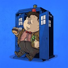 Threadless — CELEBRATE FAT TUESDAY WITH FAMOUS CHUNKIES! In...