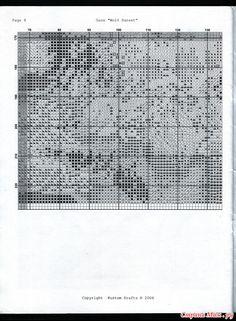 4948851_66968.jpg (882×1200)