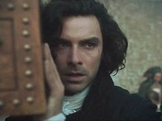 Poldark- i bawled my eyes out watching this scene!!