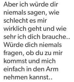 Suizid Herzschmerz Traurig Beziehung Freundschaft Coole Spruche Gedichte Gedanken
