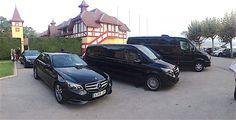 Caballerizas del Palacio de La Magdalena - #Santander #Spain - www.driveme.tours