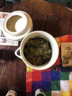 Bogota - Kolumbien - Kofferkinder - Reisepodcast Podcast über Website itunes, spotify & youtube Itunes, Tableware, Youtube, Bogota Colombia, Drug Cartel, Destinations, Dinnerware, Tablewares, Dishes