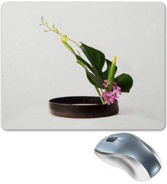 Коврик для мыши Vase, Home Decor, Decoration Home, Room Decor, Vases, Home Interior Design, Home Decoration, Interior Design, Jars