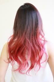 ピンク 髪 - Google 検索