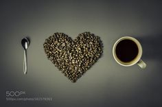 I Love Coffee by craigevans #food #yummy #foodie #delicious #photooftheday #amazing #picoftheday