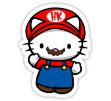 Chibi Geek: Stickers | Redbubble