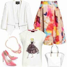 Diva móda - Barbie | Diva.sk