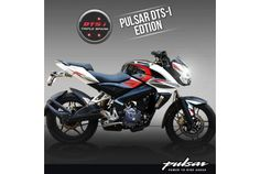 Pulsar 200NS DTSI 2015 Only 3020$ Free Fuel Card 50$ with One Helmet And Key Chain Bajaj Motos, Ns 200, New Model, Helmet, Motorcycle, Key Chain, Vehicles, Cards, Business Website