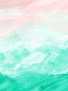 advertising background,painting,watercolor,gradient,backdrop Oil Painting Background, Paint Background, Gradient Background, Watercolor Background, Background Patterns, Background Images, Oil Painting Texture, Watercolor Texture, Texture Art