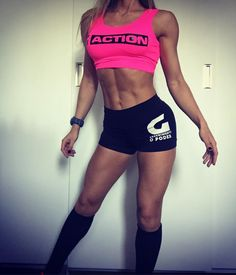 Bom dia!  Believe in yourself and you will be unstoppable.  Team Pannain  Atleta G-Action Suplementos  #camilamissbikini #bikinicompetition #bikinifitness #teampannain #teamgustavootto #gactionteam #teamgaction #atletabikini #atletagaction #experimenteopoder #gaction #missfitbrasil #fitzeestore #clinicanewestetic #juproenca #asiangarden #uplayfitness