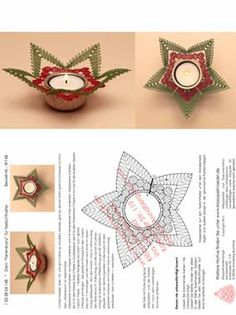 Encaje de decisiones, pinchazo, Erzgebirge, Annaberg-Buchholz, arte popular, diseño chica badajo