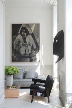Paris-apartment-by-joseph-dirand-2