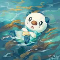 RileyKitty - Digital Artist   DeviantArt Pikachu, Pokemon, Online Art Gallery, Snowman, Disney Characters, Fictional Characters, Community, Deviantart, Snowmen