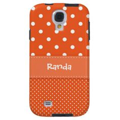 >>>Order          	Orange Polka Dot Samsung Galaxy S4 Case           	Orange Polka Dot Samsung Galaxy S4 Case online after you search a lot for where to buyDiscount Deals          	Orange Polka Dot Samsung Galaxy S4 Case lowest price Fast Shipping and save your money Now!!...Cleck Hot Deals >>> http://www.zazzle.com/orange_polka_dot_samsung_galaxy_s4_case-179201014046049836?rf=238627982471231924&zbar=1&tc=terrest