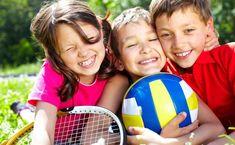 Mega-list of over 100 Summer Camps for Kids https://www.vancouvermom.ca/best-of/vm-pick/100-summer-camps-kids-2017/