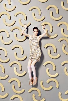Creative Fashion Photography by Juco-14