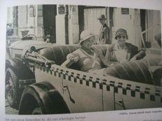 #istanbul #turkey #1940's