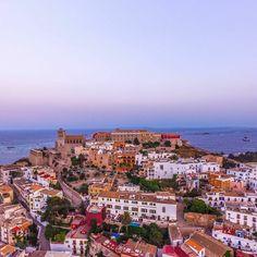 Ibiza Spagna