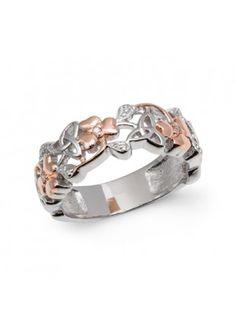 celtic-filigree-ring-rose-gold-1