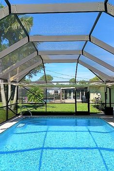 20 Swimming Pool Shade Ideas Pool Shade Patio Backyard