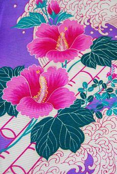 http://blog.kimono-sarasa.com/