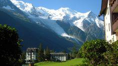 Mont_Blanc_depuis_Chamonix.JPG (1920×1080)
