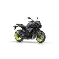 MT-10 #MT10 #MT #gama #yamahaMT #Yamaha #pret #finantare #reducere #motociclete #romania #oferta #noul #2018 Yamaha Mt, Mt 10, Romania, Motorcycle, Motorcycles, Motorbikes, Choppers