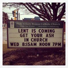catholic humor lol                                                                                                                                                                                 More