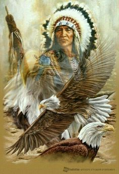 Native American Drawing, Native American Tattoos, Native American Warrior, Native American Paintings, Native American Wisdom, Native American Pictures, Native American Tribes, Native American Beauty, Native American History