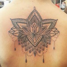 My tattoo ❤❤❤