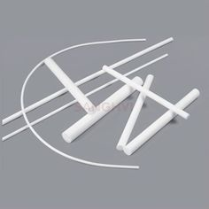 We are manufacturer, supplier and exporter of PTFE Extruded Rods from Ahmedabad, Gujarat (India). Pulley, Clothes Hanger, Techno, Industrial, Products, Coat Hanger, Clothes Hangers, Industrial Music