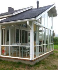 Terrace, Backyard, Outdoor Decor, Home Decor, Soap, Balcony, Patio, Decoration Home, Room Decor
