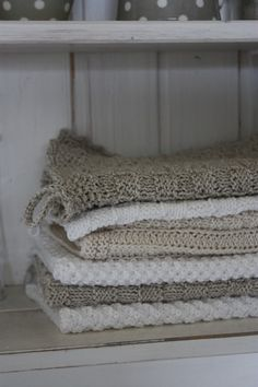 Take large dish towel, hand towel and soak in fabric softener. Wring completely and hang to dry. House smells awesome for days. When dry throw it in the dryer with the clothes, use over and over again before it wears out to do again. Thanks I. Mejia for the post.