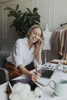 Corporate Portrait, Corporate Headshots, Business Portrait, Business Photos, Professional Headshots, Business Headshots, Professional Image, Corporate Photography, Photography Branding