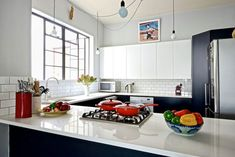 Oksijen can assist with all aspects of kitchen design, hospitality and residential projects from start to finish Design Firms, Kitchen Design, Kitchens, Interiors, Interior Design, House, Home Decor, Nest Design, Cuisine Design
