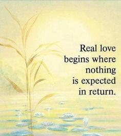 real-love.jpg (500×565)