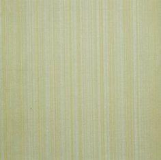 36262-004 Mirage Strie Taffeta by Scalamandre