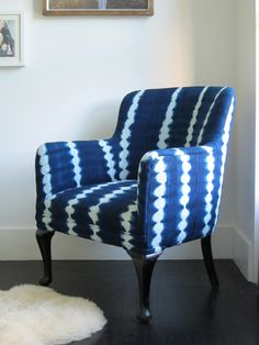 Click here if you are interested in learning more about upholstery! Thank you @ApartmentTherapy !