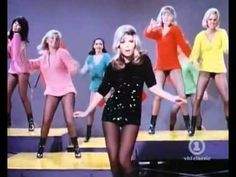 punk-chicken-radio — Nancy Sinatra - These Boots Are Made For Walking. Nancy Sinatra, Sound Of Music, Kinds Of Music, Soul Songs, 60s Music, Female Singers, My Favorite Music, Music Bands, Rock And Roll